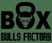 Logo-Box-Bulls-Factory