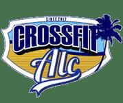 CrossFit-Alc