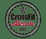 CrossFit-Alicante