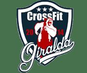 CrossFit-Giralda