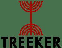 Treeker-Logo-Footer