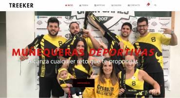 Bienvenidos a Nuestra Web!