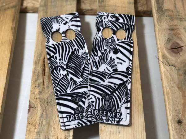 calleras zebras