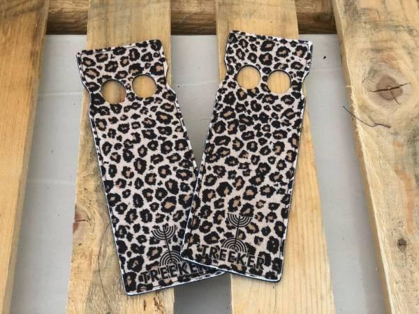 Calleras Leopardo